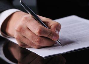 Пример написания отзыва руководителя на дипломную работу